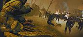 Sniper Elite: Nazi Zombie Army 2 uncut Bilder