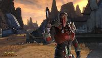Star Wars: The Old Republic uncut PEGI günstig bei gameware.at kaufen