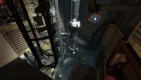 Portal 2 PEGI günstig bei Gameware kaufen