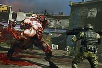 Prototype 2 uncut (AT-Version) g�nstig bei Gameware kaufen