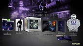 Resident Evil 6 uncut Virus Collectors Edition g�nstig bei Gameware kaufen