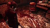 Resident Evil: Revelations™