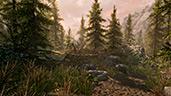 The Elder Scrolls V: Skyrim uncut PEGI günstig bei gameware.at kaufen