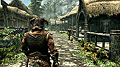 The Elder Scrolls V: Skyrim Special Edition Screenshots