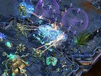 Starcraft 2: Wings of Librty uncut günstig bei Gameware kaufen
