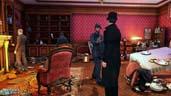Das Testament des Sherlock Holmes  günstig bei Gameware kaufen