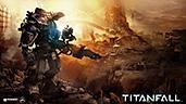 Titanfall uncut PEGI Screenshots