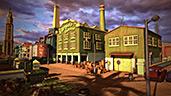 Tropico 5™ Bilder