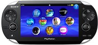 Playstation Vita g�nstig bei gameware.at kaufen!