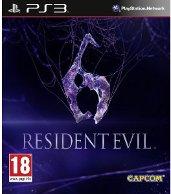Resident Evil 6 billig und uncut bei Gameware kaufen